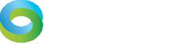 Logo-Sephira-BLANC-ss-baseline