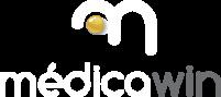 Medicawin – logiciel de gestion de cabinet médical